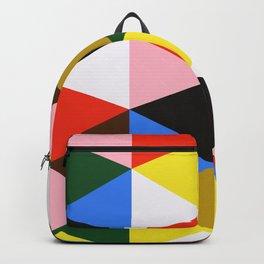 EAMES! Backpack
