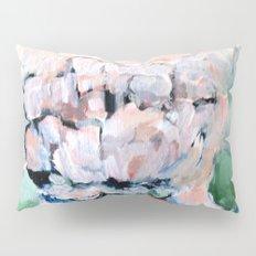 F.O.M.O Pillow Sham