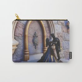 Once Upon A Dream I Carry-All Pouch