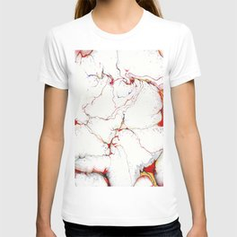 207 T-shirt