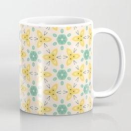 Fab Coffee Mug