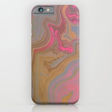 distortion Slim Case iPhone 6