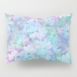 Spring is in the Air 4 Pillow Sham