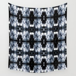 Addiction (Pattern 1) Wall Tapestry