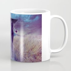 Entropic misadventure Mug