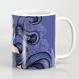 RAN Coffee Mug