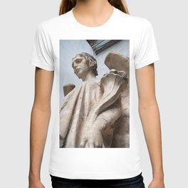 Art Piece by Jude Beck T-shirt