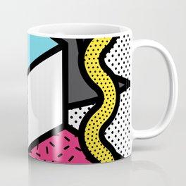 Eliseo Coffee Mug