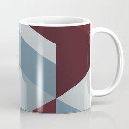 Greys Anatomy: You're My Person Coffee Mug