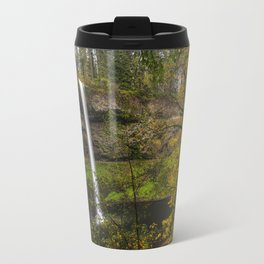 Best of Silver Falls Travel Mug