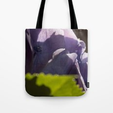 Whispers of happiness Tote Bag