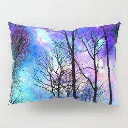 fantasy sky Pillow Sham