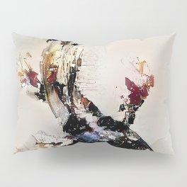 Nishikigoi Pillow Sham