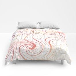 Momo Comforters