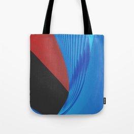 speelash Tote Bag