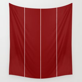 Liverpool 2020 Wall Tapestry