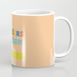 Engineers are born in December T-Shirt Dma90 Coffee Mug