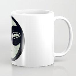 ONO FACE Coffee Mug