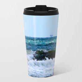 Offshore Travel Mug