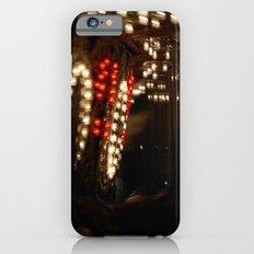 FAIR 002 iPhone 6s Slim Case