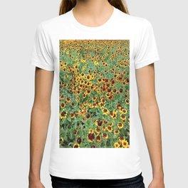 Leprechauns T-shirt