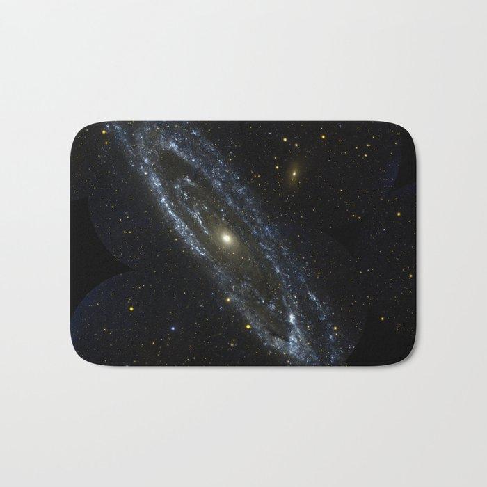 Andromeda Bath Mat