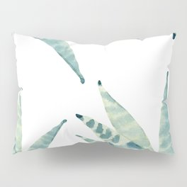 Bloom Anew Pillow Sham