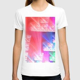 Light Leaks T-shirt