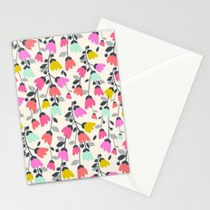 C332 Stationery Cards