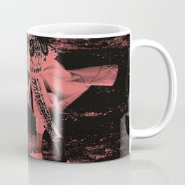Veronica Coffee Mug