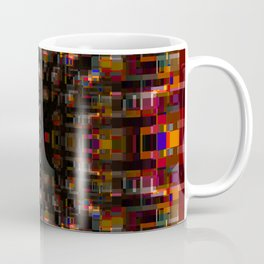 coming back. 2a. 1e Coffee Mug