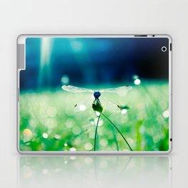 Downtime Doze Laptop & iPad Skin
