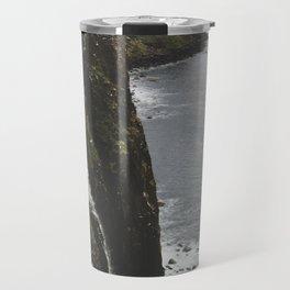 isle of skye, xi Travel Mug