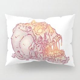 Incandescent Pillow Sham