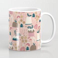 Holiday Delights Mug