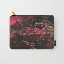 Unattainable Bliss Carry-All Pouch