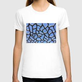 Mucem T-shirt