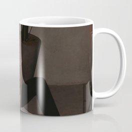 Halsey 41 Coffee Mug