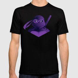 Donatello Forever T-shirt