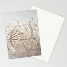 Sensual Scrap Stationery Cards