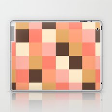 Neapolitan Laptop & iPad Skin