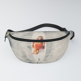 Serenity Fanny Pack