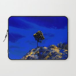 One Tree Hill Laptop Sleeve