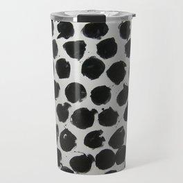 P54 Travel Mug