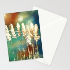 Autumn in Sonoma Stationery Cards