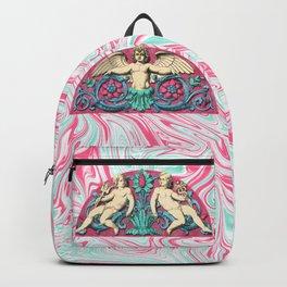 Liquid Angels Backpack