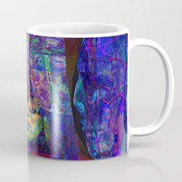Studio 54 tribute Coffee Mug