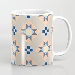 Floor #1 Coffee Mug