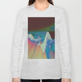 NTDDYDT Long Sleeve T-shirt
