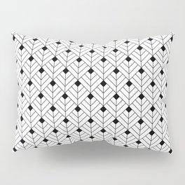 Art Deco III Pillow Sham